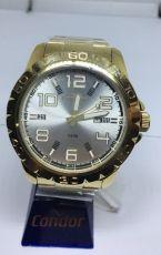 Relógio Condor Masculino Co2115kvh/4b