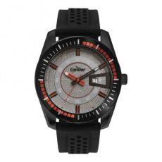 Relógio Condor Masculino CO2115KWT/2C