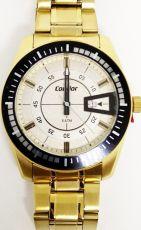 Relógio Condor Masculino CO2115KWU/4C