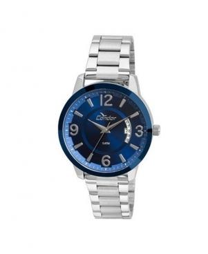 Relógio Condor Masculino CO2115XV/K5A