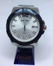 Relógio Condor Masculino Co2415bo/3k