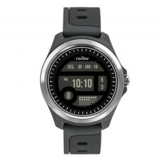 Relógio Condor Masculino Digital COKW05CAA/8C Pulseira de silicone