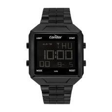 Relógio Digital Condor Masculino