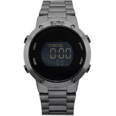 Relógio Feminino Euro EUBJ3279AE/4K