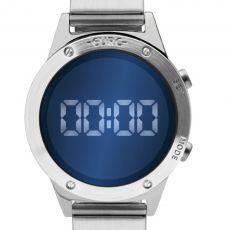 Relógio Feminino Euro EUJHS31BAA/3A