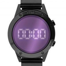 Relógio Feminino Euro EUJHS31BAD/4G