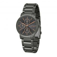 Relógio Feminino Lince LMY4568L G1GX