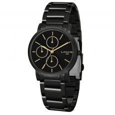 Relógio Feminino Lince LMY4568L P1PX