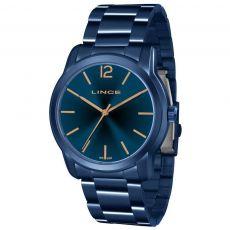 Relógio Feminino Lince LRA4449L D2DX