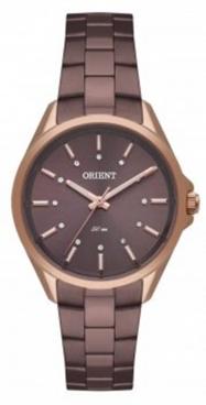 Relógio Feminino Orient FTSS0068 N1NX