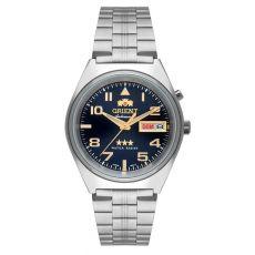 Relógio Feminino Orient 469SS083 D2SX
