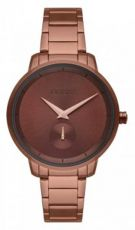 Relógio Feminino Orient FMSS0003 M1MX