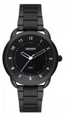 Relógio Feminino Orient FPSS0005 G2PX Black
