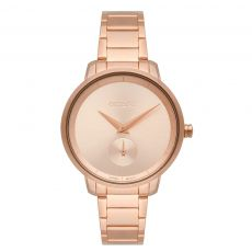 Relógio Feminino Orient FRSS0043 R1RX