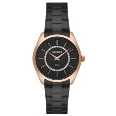 Relógio Feminino Orient FTSS0075 P1PX