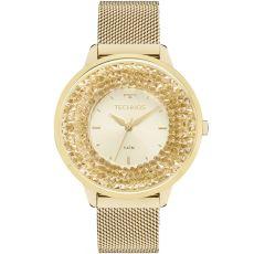 Relógio Technos Feminino Mini Rose 5Y20IR 4P - Omega Ótica e Relojoaria fda6571c7d