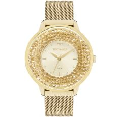 Relógio Feminino Technos 2035mlg/4x