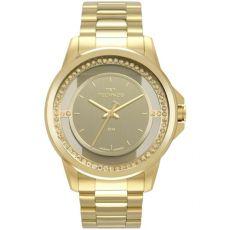Relógio Feminino Technos 2039CI/4X