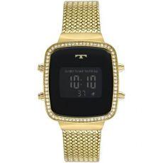 Relógio Feminino Technos BJ3478AA/4P