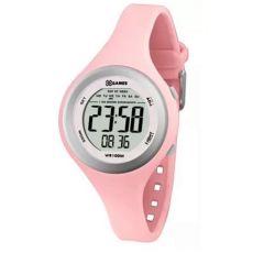 Relógio Feminino X-Games XFPPD037 BXRX