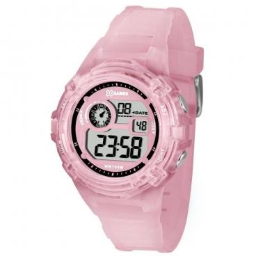 Relógio Feminino X-Games XFPPD043 BXRX
