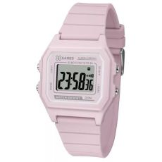 Relógio Feminino X-Games XLPPD026 BXRX