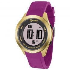 Relógio Feminino X-Games XMPPD498 RXRX