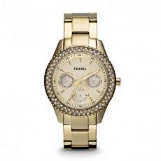 Relógio Fossil Feminino FES3101/Z