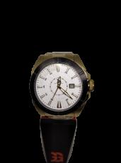 Relógio Garrido&Guzman Masculino GG2016GSG/04M