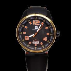 Relógio Garrido&Guzman Masculino GG2038GSBRG/02