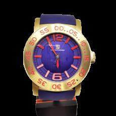 Relógio Garrido&Guzman Masculino GG2044GSRG/03