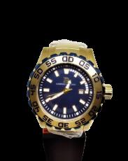 Relógio Garrido&Guzman Masculino GG2046GSG/03M