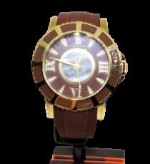 Relógio Garrido&Guzman Masculino GG2049LSG/12