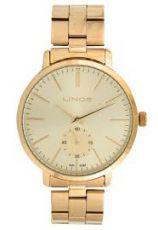 Relógio Lince lrgj065l c1kx