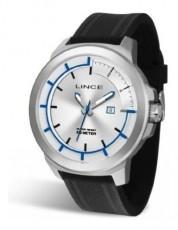 Relógio Lince Masculino MRPH054S S1PX - Pulseira de Couro