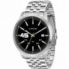 Relógio Lince mrm4356s p2sx