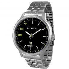 a6bdf893116 relógio lince mrmh031s p2sx - Omega Ótica e Relojoaria