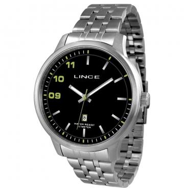 relógio lince mrmh031s p2sx