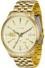 Relógio Lince mrph056s pspx