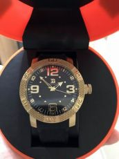 Relógio Masculino Garrido&guzman GG2058GSG/02