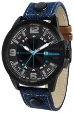 Relógio Masculino Lince MRC4486S P2DX