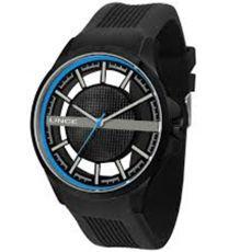 Relógio Masculino Lince MRP4581S P1PX