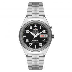 Relógio Masculino Orient 469SS083 P2SX