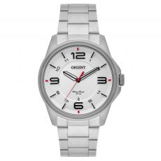 Relógio Masculino Orient MBSS1288 S2SX
