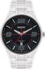 Relógio Masculino Orient MBSS1306 P2SX