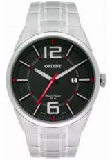 Relógio Masculino Orient MBSS1327 G2SX