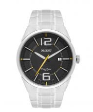 Relógio Masculino Orient MBSS1327 P2SX