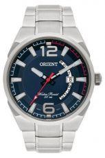 Relógio Masculino Orient  MBSS1336 D2SX