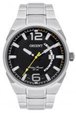 Relógio Masculino Orient MBSS1336 P2SX
