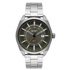Relógio Masculino Orient  MBSS1346 E1SX